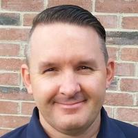 Kevin Burge, Rhel freelance programmer