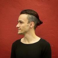 Seth Mcleod - Modularity developer