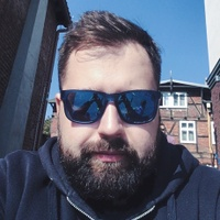 Ilya, top Key value store developer for hire