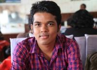 Eunus Hosen, Laravel 5.1 freelance programmer