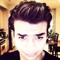 Zach Van Ness, top Swift2.0 developer