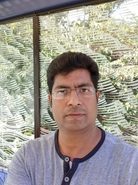 Prabhu T, freelance Sap abap developer