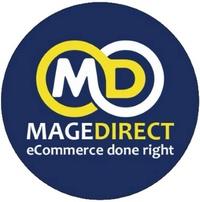 Magedirect Company