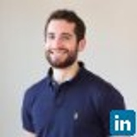Stedman Hood, Es6 freelance coder