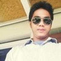 Yuda Prawira, Performance testing freelance coder