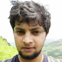 Naveen Singh, Map reduce freelance coder