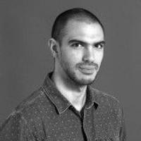 Juan Pablo Djeredjian, Sequelize coder and developer