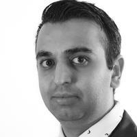 sherwin, Sap developer for hire