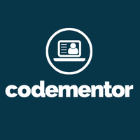 Amy at Codementor