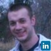 Adam Gedeborg, top Imagemagick developer