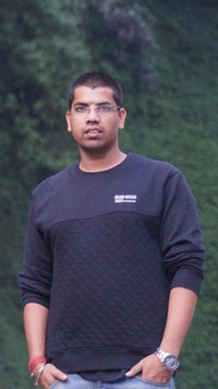 Sushil Kumar Singh, Mvc frameworks software engineer and dev