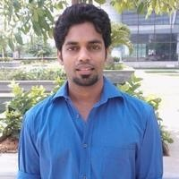 Chandra Narayana, Microsoft office dev and freelancer