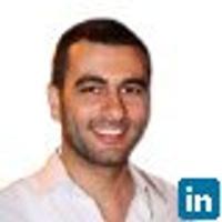 Nicolas El Khoury, Clustering strategies freelancer and developer