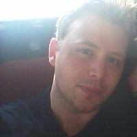 Joshua Quercia