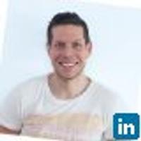 Maksymilian Majer, Software architecture freelancer and developer