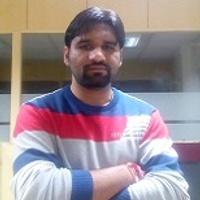 nitinkaushik19490, 6 freelancer and developer