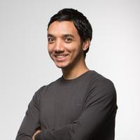 Karim El Husseiny, Carrierwave freelancer and developer