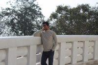 Vineet Dev, Html5 history freelance developer