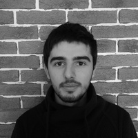 Darko Jovanovski, Alamofire dev and freelancer