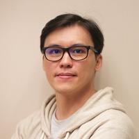 Leo Chen, freelance Rhel developer