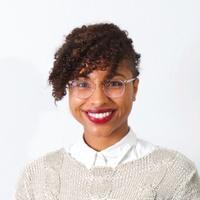 Shai Wilson, Mockups freelance programmer