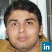 Amit Samsukha, top Magento developer