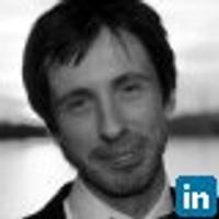 Tudor Danes, Laravel5 freelance programmer
