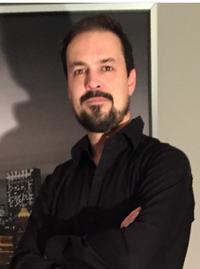 Alexandre Baron