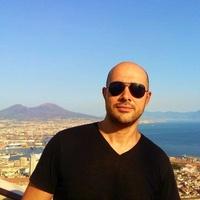 Gabriele Falace, Thymeleaf software engineer