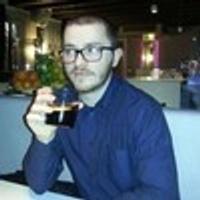 Ani Sinanaj, Titanium mobile freelance programmer