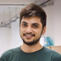 Sagar Chandarana, Rest api designs dev and freelancer