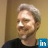 Chris Phillips, senior Laravel 5 developer