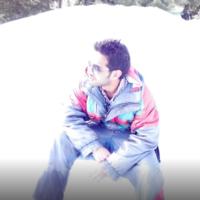 Akshay Dhiman
