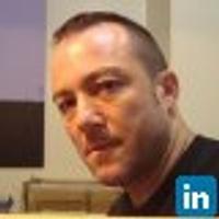 Gustavo Jantsch, Magento opencart oscommerce joomla software engineer