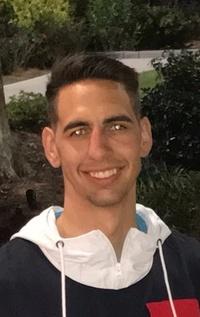 Benji, senior Front end developer for hire