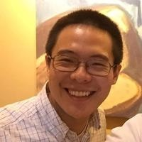 Shanglun Wang, top Java developer