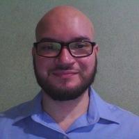 Thiago Vivas, Mvc.net freelance coder