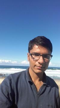 vipul bansal - Core java developer