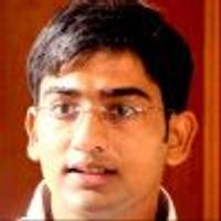 Nikhil Daga, Graphql freelance programmer