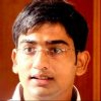 Nikhil Daga - Relay developer