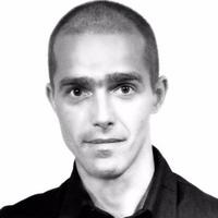 Matej Ukmar, Mobile app freelance programmer