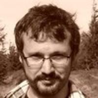 Jakub Sokołowski, Struts dev and freelancer