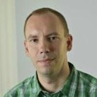 Lucian Brancovean, Google web toolkit freelancer and developer
