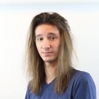 Jérémy Letang, top Cpp developer
