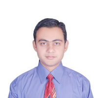 Mohd R, Mathematica programmer for hire
