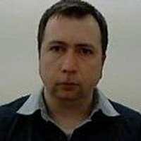 Volkan Uslan, Research freelance coder
