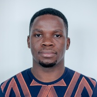 Emmanuel Chigbo, Merge conflict resolution software engineer