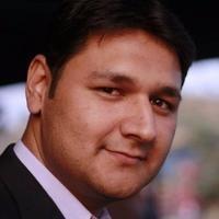 Tahir Jan