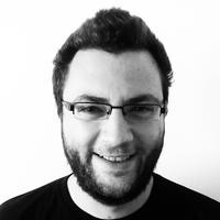 Marjan Nikolovski, Asp.net mvc 4 freelancer and developer