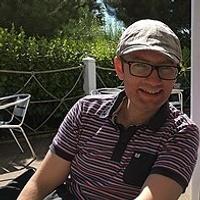 Dominic Scanlan, Grunt software engineer